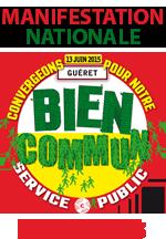 logo_assises-services-publics-gueret-2015