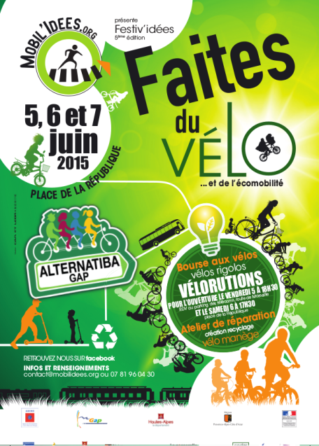 flyer-FI-2015-recto