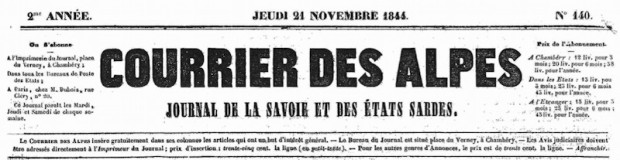 courrier1844_1