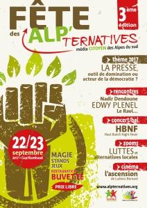 ALP•flyerFETE2017def.indd