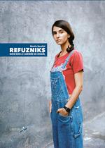 refuzniks-couv