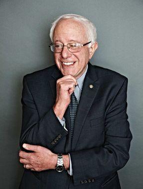 Bernie-Sanders_4