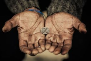 millenium-development-goals-reussite-amelioration-vie-pauvrete