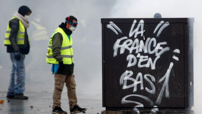 2018-12-01t200656z_923136182_rc1947ad1a00_rtrmadp_3_france-protests