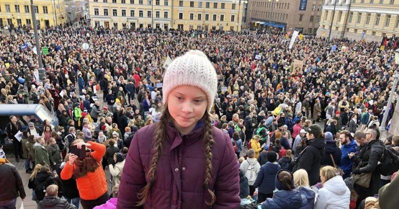 Greta-Thunberg-800x419