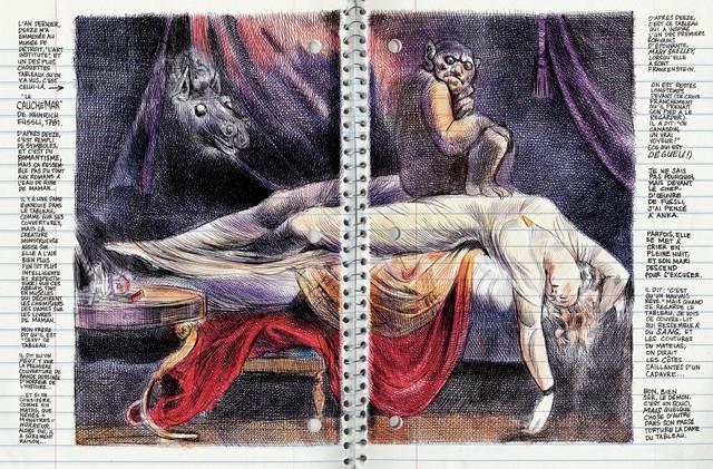c_emil_ferris_monsieur_toussaint_louverture_monstres_planches_double_hd_3