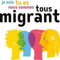 logo tous migrants